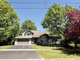 5 Foxhall Dr - Photo 43