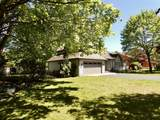 5 Foxhall Dr - Photo 44