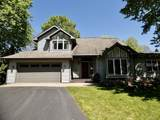 5 Foxhall Dr - Photo 45