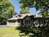 5 Foxhall Dr - Photo 47