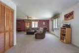 509 Acre Dr - Photo 14