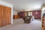 509 Acre Dr - Photo 15