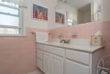509 Acre Dr - Photo 32