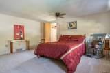 509 Acre Dr - Photo 35