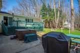 509 Acre Dr - Photo 39