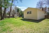 509 Acre Dr - Photo 45