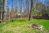 509 Acre Dr - Photo 47