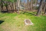509 Acre Dr - Photo 48