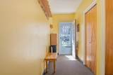 509 Acre Dr - Photo 8