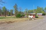 1382 Lake Ave - Photo 30