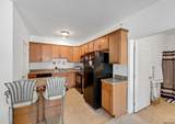 205 Worthington Ter - Photo 11