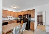 205 Worthington Ter - Photo 12