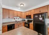 205 Worthington Ter - Photo 13