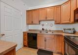 205 Worthington Ter - Photo 14
