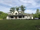 516 Selfridge Rd - Photo 1