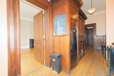 327 State St - Photo 24