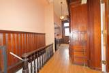 327 State St - Photo 26