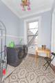 327 State St - Photo 41