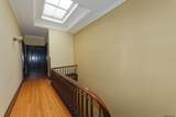 327 State St - Photo 42