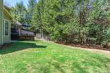 31 Wheeler Dr - Photo 49