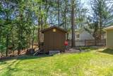 31 Wheeler Dr - Photo 51