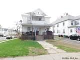 127 Kingsboro Av - Photo 1