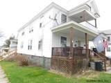 127 Kingsboro Av - Photo 3