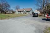 25 Route 146 - Photo 51