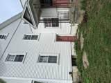 167 School Hill Rd - Photo 17