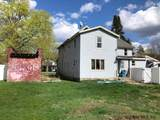 602 Old Maple La - Photo 5