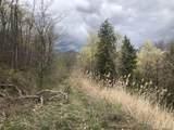 0 County Rt 46 - Photo 5