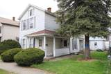 54 Gray St - Photo 1