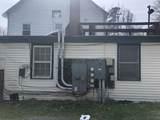 895 Delaware Av - Photo 10