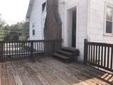 895 Delaware Av - Photo 11