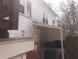 895 Delaware Av - Photo 12