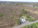 895 Delaware Av - Photo 2
