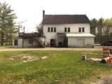 895 Delaware Av - Photo 3