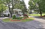 360 Cauterskill Rd - Photo 1