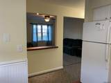 29 Russell Dr - Photo 10