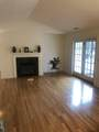 70 Knollwood Hollow - Photo 4
