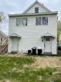 622 Lang St - Photo 23