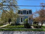 62 Elm St - Photo 1