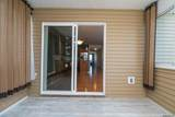 39 Stacey Ct - Photo 12