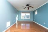 39 Stacey Ct - Photo 14