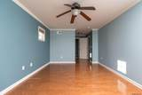 39 Stacey Ct - Photo 15