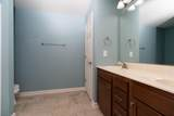 39 Stacey Ct - Photo 16