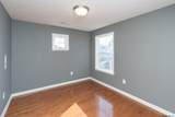 39 Stacey Ct - Photo 19