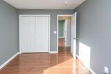 39 Stacey Ct - Photo 20