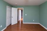 39 Stacey Ct - Photo 22