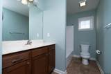 39 Stacey Ct - Photo 23